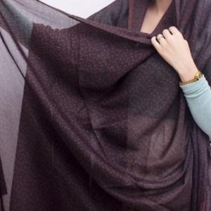 چادر بندری-تصویر 2