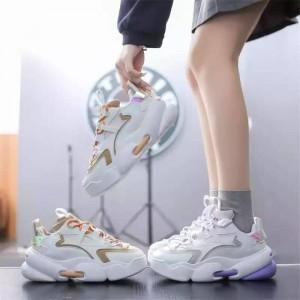 کفش کتونی اسپرت لژ دار-تصویر 3