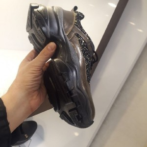 کفش کتانی زنانه اسپرت ونوس-تصویر 2