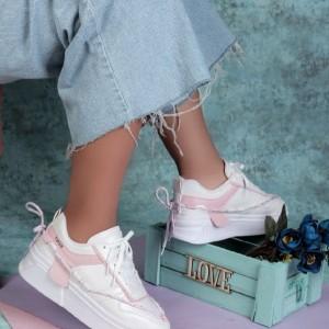 کفش ورزشی زنانه