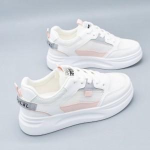 کفش کتانی ونس زنانه-تصویر 2