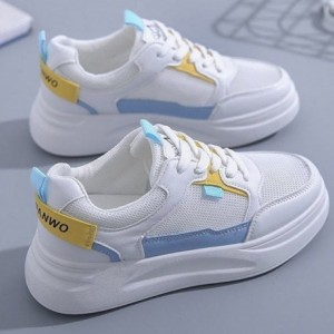 کفش کتانی ونس زنانه-تصویر 5