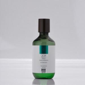 محلول آرایش پاک کن دوفاز لدورا