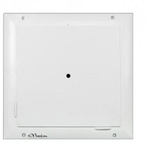 دریچه کولر مربع تک شبکه 30 در 30 ریموت دار-تصویر 3