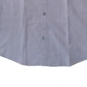 پیراهن مردانه-تصویر 4