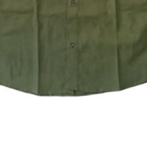 پیراهن مردانه-تصویر 3