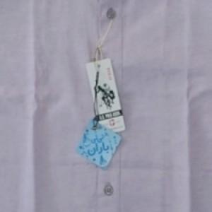 پیراهن مردانه-تصویر 5