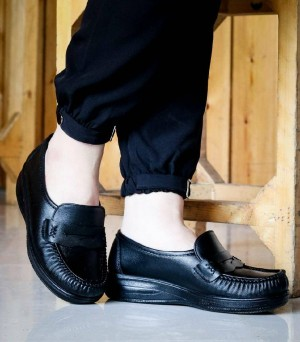 کفش طبی راحت