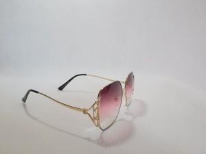عینک مارک Roberto Cavalli