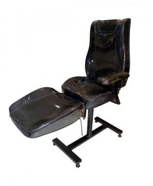 صندلی میکاپ آریتالا مدل BR-4052