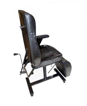 صندلی میکاپ آریتالا مدل BR-4052-تصویر 2