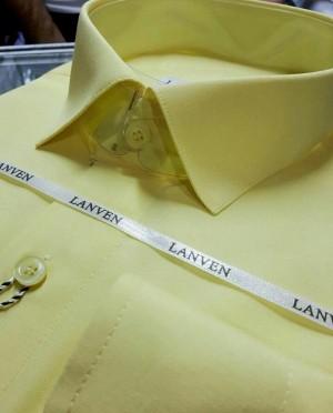 پیراهن مردانه کلاسیک-تصویر 4