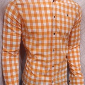 پیراهن اسپورت-تصویر 2
