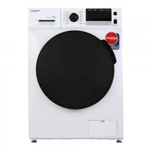 ماشین لباسشویی پاکشوما مدل TFI-93402WT