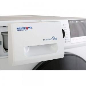 ماشین لباسشویی پاکشوما مدل TFI-93402WT-تصویر 4
