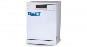 ماشین ظرفشویی پاکشوما مدل DSP-1434W