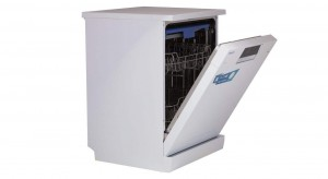 ماشین ظرفشویی پاکشوما مدل DSP-1434W-تصویر 2