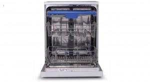 ماشین ظرفشویی پاکشوما مدل DSP-1434W-تصویر 4