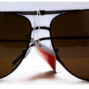 عینک آفتابی کد B1-تصویر 2