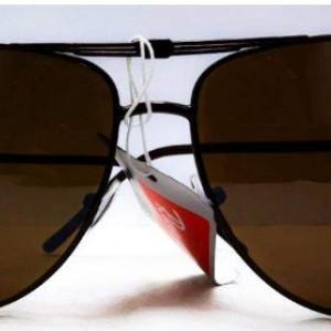 عینک آفتابی کد B1-تصویر 3