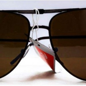 عینک آفتابی کد B1-تصویر 4