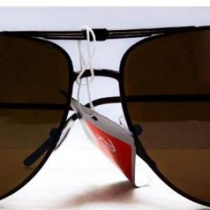 عینک آفتابی کد B1