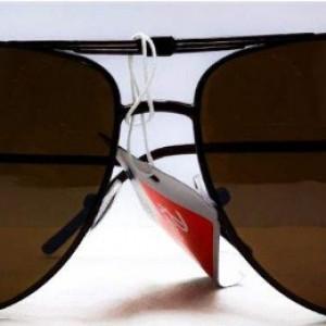 عینک آفتابی کد B1-تصویر 5