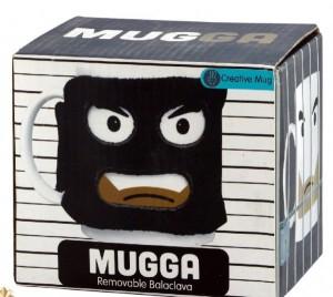 ماگ خشن MUGGA-تصویر 3