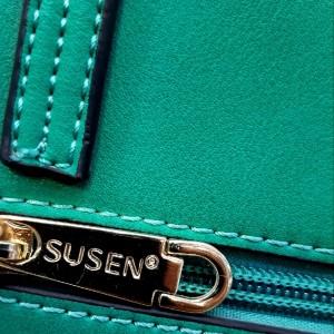 کیف برند Susen اصلی-تصویر 2
