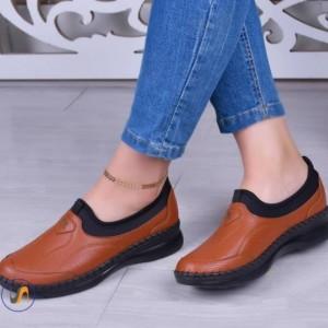کفش طبی شیدا-تصویر 3