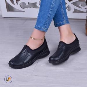 کفش طبی شیدا