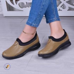 کفش طبی شیدا-تصویر 4
