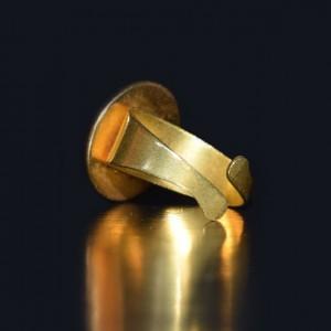 انگشتر صدفی massia-تصویر 2