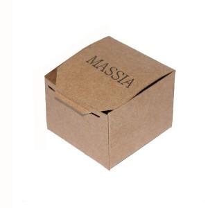 انگشتر صدفی massia-تصویر 3