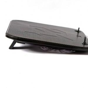پایه خنک کننده هترون مدل HCP090-تصویر 2