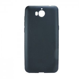 کاور مناسب برای گوشی هوآوی Y6 PRO