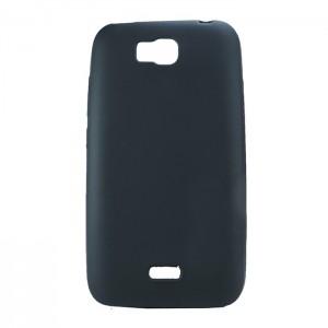 کاور مناسب برای گوشی هوآوی Y5