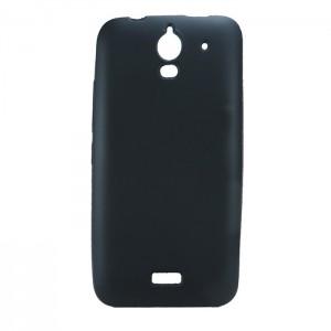 کاور مناسب برای گوشی هوآوی Y3