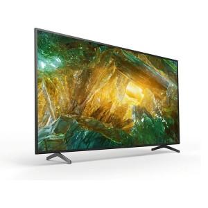 تلویزیون 55 اینچ 4K سونی مدل X8000H-تصویر 4
