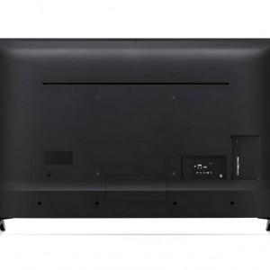 تلویزیون 60 اینچ و 4K ال جی مدل 60UM7100-تصویر 2