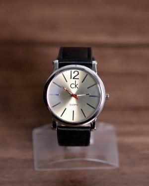 ساعت مچی مردانه طرح Calvin Klein