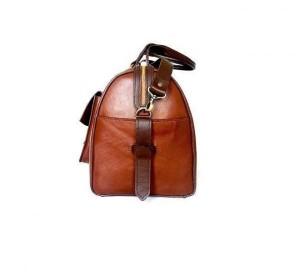 کیف چرمی میچر کد ky90-تصویر 2