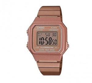 ساعت کاسیو مدل B650WC-5ADF-تصویر 2