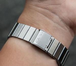 ساعت کاسیو مدل B650WD-1ADF-تصویر 2