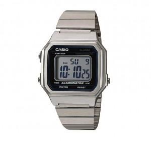 ساعت کاسیو مدل B650WD-1ADF-تصویر 3