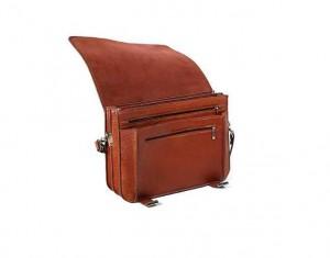 کیف چرمی میچر کد ky110-تصویر 2