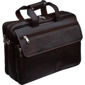کیف چرمی میچر کد ky60