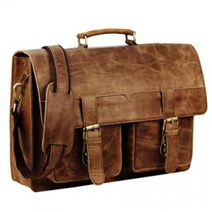 کیف چرمی میچر کد ky50