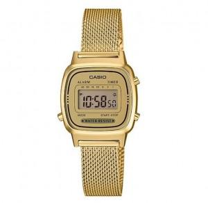 ساعت دیجیتالی کاسیو مدل LA670WEMY-9DF-تصویر 2