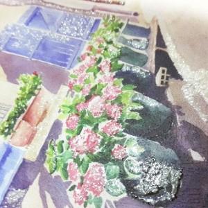 دفتر نقاشی اکلیلی برند آزاده-تصویر 4